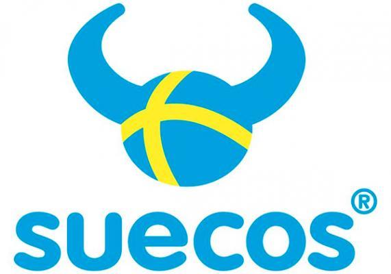 suecos factura 25 millones de euros en 2016 y cierra el antildeo con un crecimiento del 50