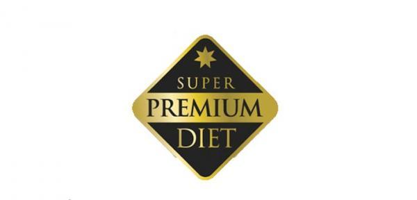 super premium diet presenta los resultados de su estudio sobre el rol que juega la ingesta de liacutequidos entre la poblacioacuten