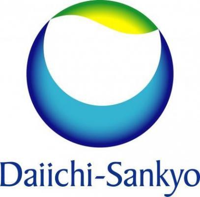 swissmedic otorga una nueva aprobacin al anticoagulante oral lixiana de daiichi sankyo