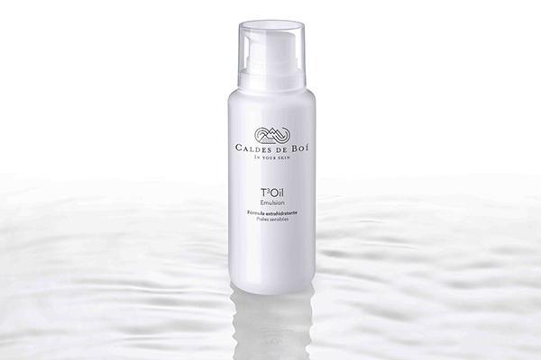 t3oil caldes de boiacute in your skin ahora en formato xxl de 200 ml para cuidarse a lo grande
