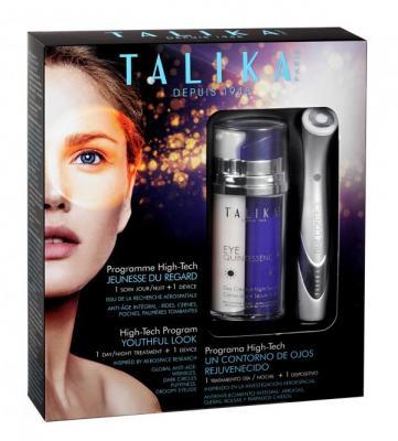 talika presenta sus packs de edicioacuten limitada para navidad