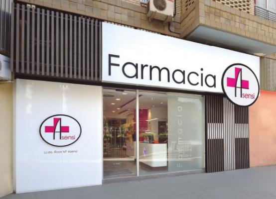 tenia-la-ilusion-de-avanzar-en-el-concepto-de-farmacia-moderna-y-asi-mejorar-el-servicio-a-mis-clientes