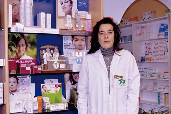 en-teruel-hay-22-farmacias-vec-que-tienen-muy-dificil-seguir-adelante