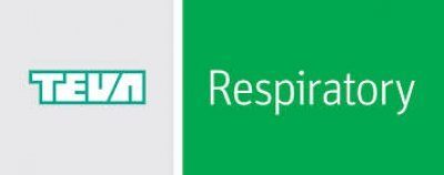 teva respiratorio celebra su primer simposio en madrid