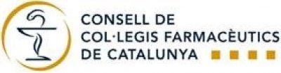 la totalidad de las farmacias catalanas se adhieren al plan ico proveedores