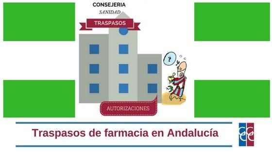 traspasos-de-farmacias-en-andalucia-la-ley-y-la-practica