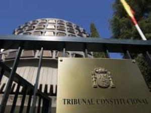 el tribunal constitucional admite un recurso del paiacutes vasco al copago farmaceacuteutico