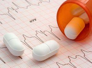 las-dos-ultimas-decadas-dejan-un-menor-numero-de-medicamentos-cardiovasculares-en-eecc