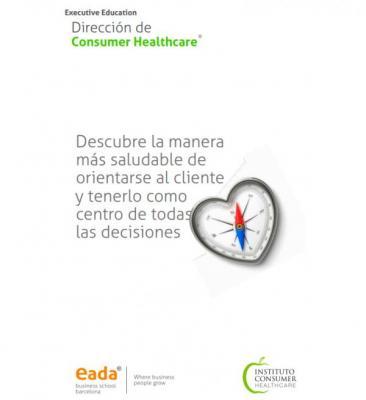 uacuteltimos diacuteas para inscribirse al programa de direccioacuten en consumer healthcare de icheada