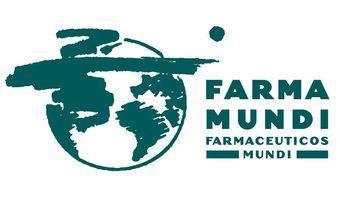 la universidad de castillala mancha acoger el nuevo curso de verano de farmamundi