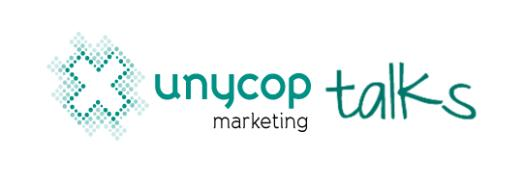 unycop en infarma2016 cuatro farmaceacuteuticos especialistas en marketing aportaraacuten las claves para reinventar la farmacianbsp