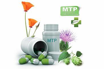 el 72 de los usuarios consultan al farmaceacuteutico las dudas relacionadas con las plantas medicinales