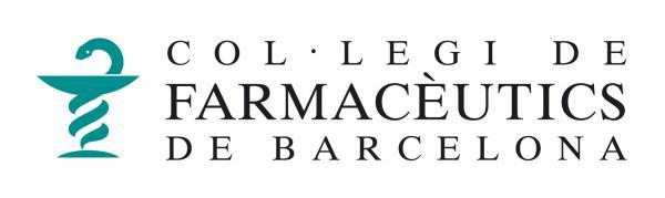 los-usuarios-de-farmacias-valoran-muy-positivamente-que-la-botica-realice-actividades-de-prevencion-del-cancer-de-piel