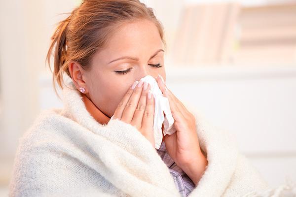 vacunas y medicamentos las mejores armas para combatir la gripe