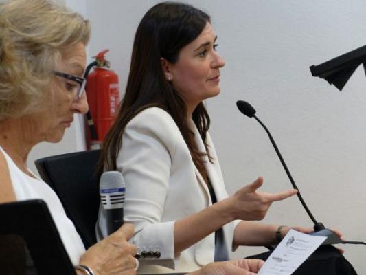 valencia destina 107 millones maacutes al presupuesto de recetas para cubrir el gasto farmaceacuteutico