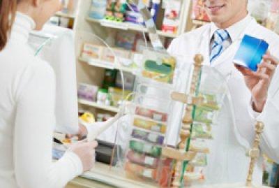 como vender mas en la farmacia conociendo al comprador