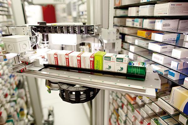 las-ventajas-de-robotizar-una-farmacia