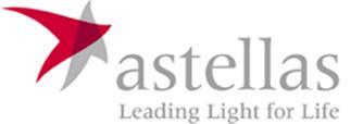 luz verde a la transferencia del negocio de dermatologiacutea de astellas a leo pharma