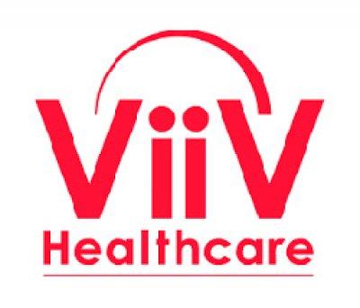 viiv healthcare recibe autorizacin para comercializar triumeq en la ue