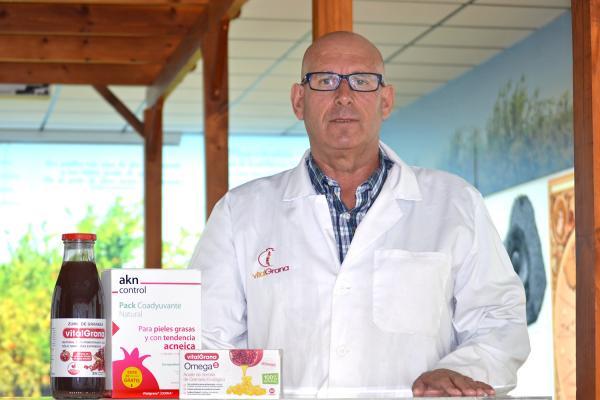 vitalgrana-presenta-su-innovador-tratamiento-para-el-acne