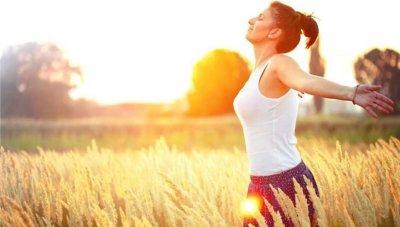 la vitamina d es clave en la salud fisica y psiquica