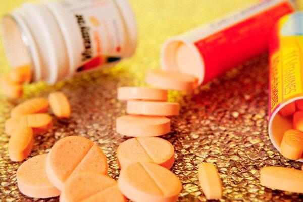 la vitamina c podriacutea reducir el riesgo de fibrilacioacuten auricular tras una intervencioacuten cardiacuteaca