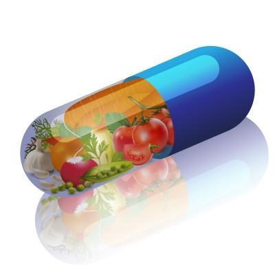 las vitaminas a y c ayudan a destruir las ceacutelulas de la memoria