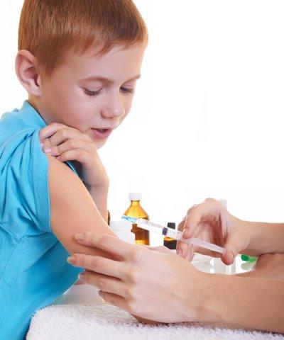 ciu volver a defender la venta en farmacias de la vacuna de la varicela
