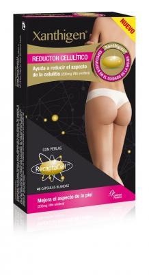 xanthigen-reductor-celulitico-para-perder-peso-y-mejorar-el-aspecto-de-la-piel-tras-el-verano