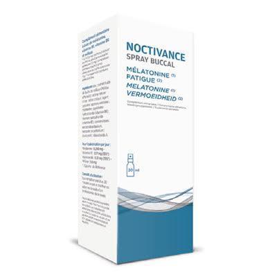 ysonut-amplia-su-gama-de-micronutricion-inovance